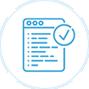 Voluntary Commitment & Pledge